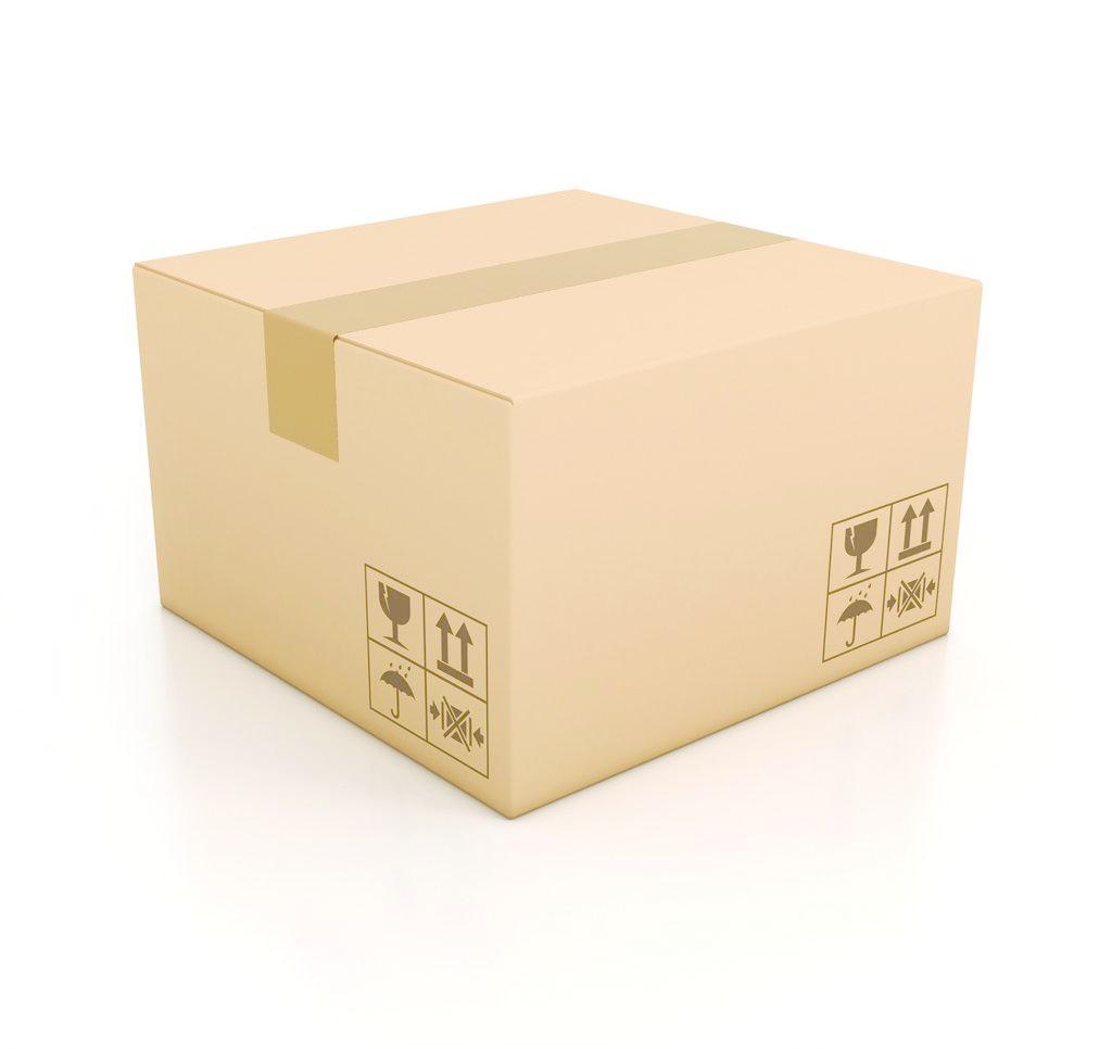 辽阳包装箱