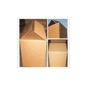 辽阳工业纸箱