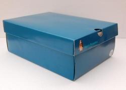 辽阳彩印纸箱
